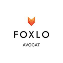 Me Isabelle Rougier, Avocat en droit social à Paris 7 – Foxlo Avocat